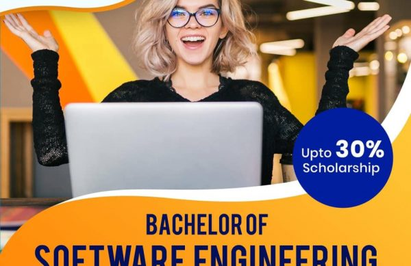study software engineering in Sydney with low tuition fees